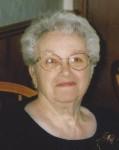Lorraine  Kralcik