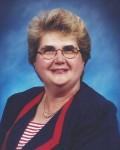 Patricia  Dahm