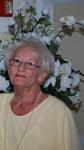 Gail  Lehotsky