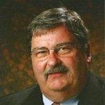 Barry  DeReamer