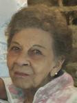 Pauline  Evans Brendlinger