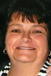 Beverly Ann Hale