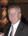 Jerry Wakefield