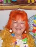 Patricia L. Patton