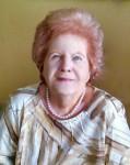 Joyce Churchwell