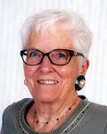Dora Corbett