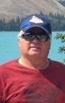 George James Janzen