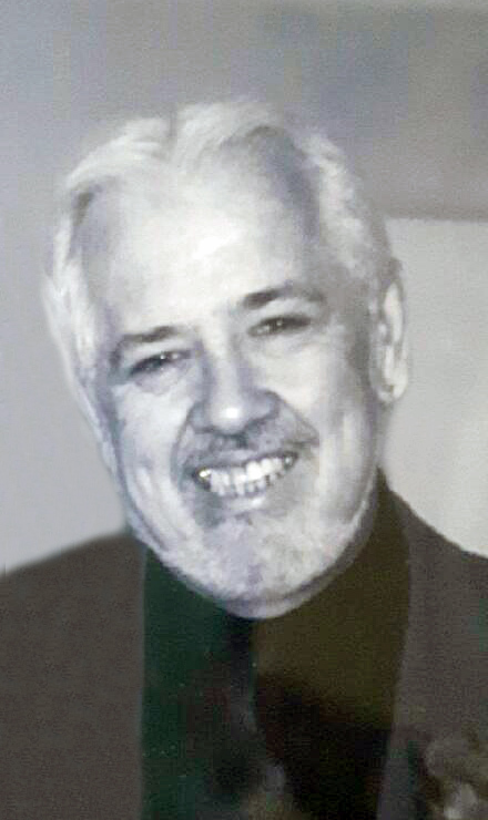 John James Dolan