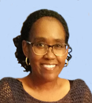 Janice Roxanne Govia