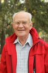 Fred Hawryluk