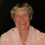 Ruth Hasenbohler