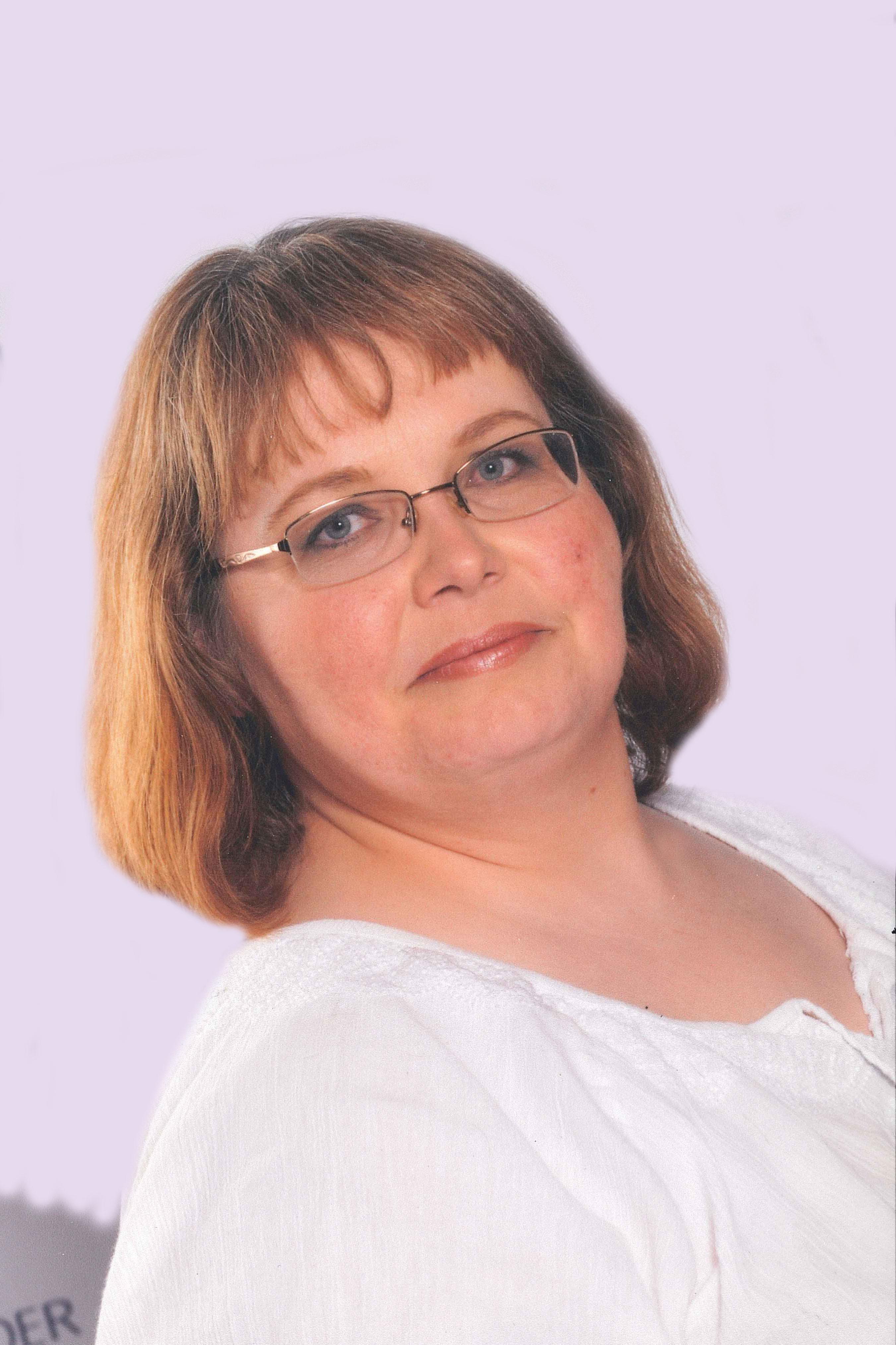 Cheryl Kay Christmas