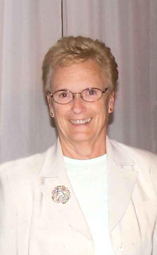 Nurae  Peterson