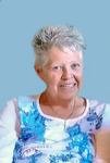Barbara Duxbury