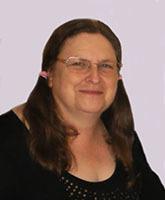 Linda Mae Niblow