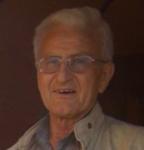 Peter Loogman
