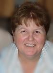 Diane Kettle