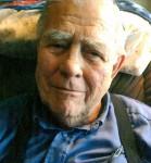 Eldon Toews