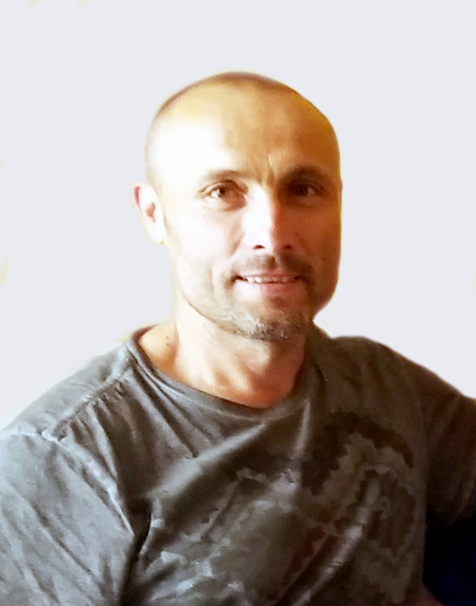 Jaroslaw  Wojcik