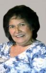 Jeannie Wolfgramm