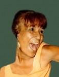 Marlene Julian