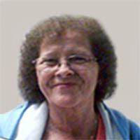 Diana Agnes Heck