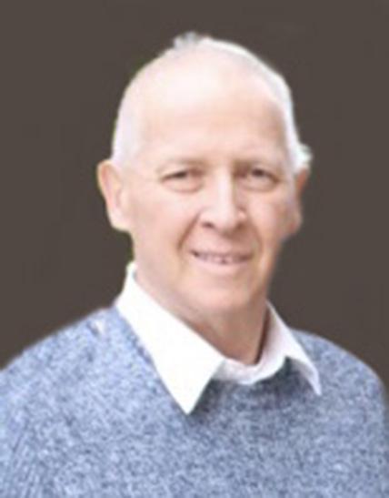Marlin William Snider