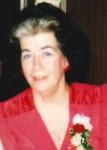 Marjorie Lowe (Henke)