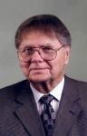 Clark Leavitt