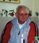 Walter Ouellette