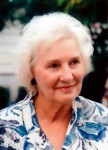 Estelle Ouwerkerk