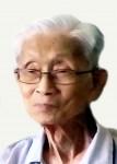 Phuoc Truong