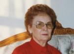 Martha Fingas