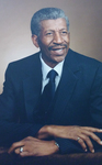Clarence Talley, Sr.