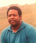 Dennis Sampson