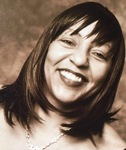 Rhonda Hickman