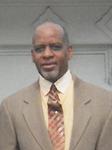 Stanley Taylor, Jr.