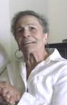 Marianne Manzanares