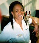 Alverna Johnson