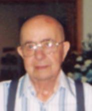 William H.  Wurm