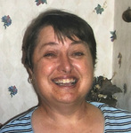 Karen Buss