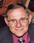 Gilbert Crockett