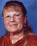 Linda Rohde