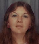 Lorette Laudenbach