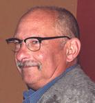 Gary Krawczyk