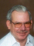 Ronald Schmutzler