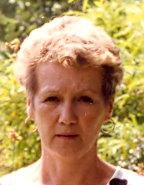 Barbara  Vitello