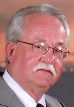 Louis M. Corrone