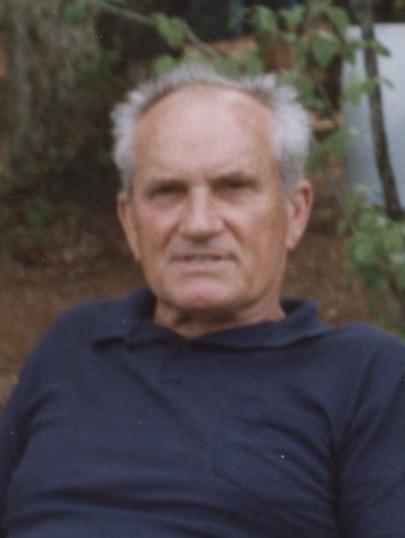 J.C. Jake  Holshouser