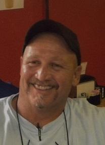 Carl Lee  Ingram, Jr.